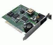 3Com/USR Courier Analog Modem (80-005685-0)