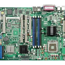 HP TC1100 Tablet Intel Motherboard 392604-001
