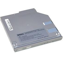 Dell 8W007-A01 Internal DVD/CD-RW DRIVE 24X/24X/24X/8X