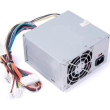 Dell M1608 250 Watt Power Supply Optiplex GX260