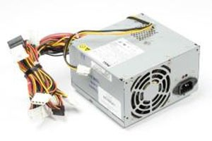 Dell W4827  250-Watt Power Supply for GX280