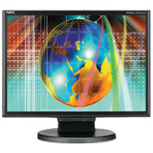 Image for product NEC:LCD195WXM-BK-R