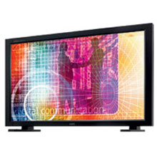 Image for product NEC:LCD4010-BK-R-1