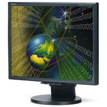 NEC MultiSync LCD1970NX-BK-2 19 inch LCD Monitor