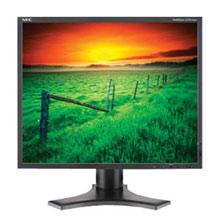 NEC MultiSync LCD1990SX 19in LCD Monitor