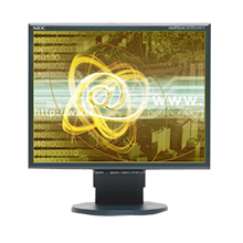 Image for product NEC:LCD2070NX-BK-2-R