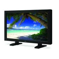 NEC LCD3215 32in MultiSync LCD monitor - Black