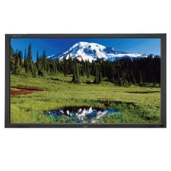 NEC MultiSync LCD5710-2-AV 57in. LCD HDTV Monitor