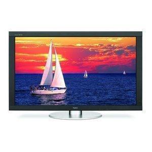 NEC M40B-AV 40in LCD flat panel display - 1080p
