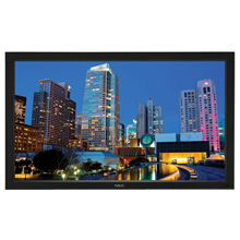 NEC V421-2 42 in. Widescreen LCD Flat Panel Display