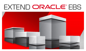 Oracle E-Business Solutions